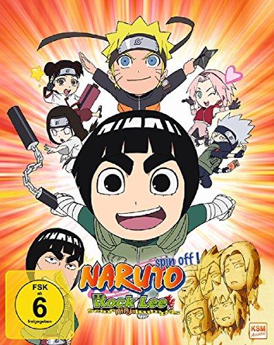 Vol.1 (Episoden 1-13) (Sammelschuber) [Blu-ray]