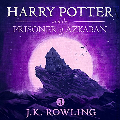 Harry Potter and the Prisoner of...