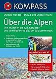 Software - Über die Alpen