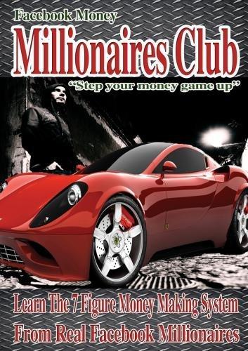 facebook-money-millionaires-club