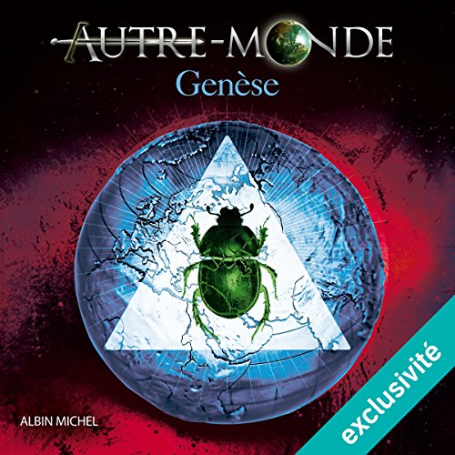 Genèse: Autre Monde 7
