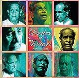 #10: Shades of Thumri