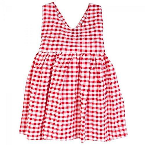 vestido-cruzado-cuadros-rojos-vichy