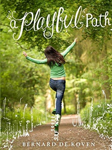 A Playful Path por Bernard De Koven