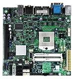 Supermicro Intel QM67 DDR3-1333 Socket G2 Motherboards X9SCV-Q-O