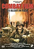 L'avanzata delle truppe anglo americane in Italia dal 10 luglio del 1943, data dello sbarco in Sicilia, fino alla conquista di Roma il 4 giugno del 1944. Undici mesi di lotta raccontati da sei documentario originali prodotti all'epoca dal servizio in...
