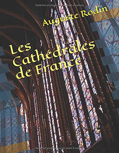 Les Cathdrales de France