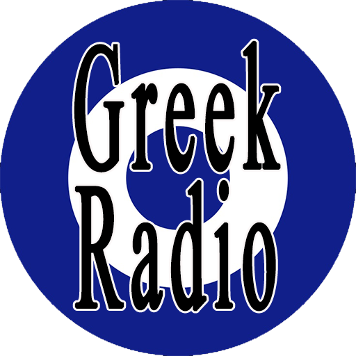 all-greece-radios