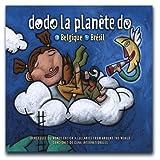 """Afficher """"Dodo la planète do"""""""