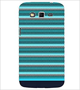 PrintDhaba Pattern D-1719 Back Case Cover for SAMSUNG GALAXY GRAND 2 (Multi-Coloured)
