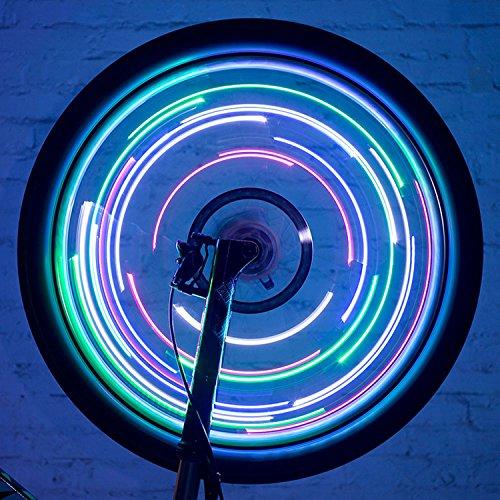 xcellent-global-luz-led-colorida-aro-rin-rueda-ciclismo-bici-bicicleta-resistente-agua-1pza-fs033