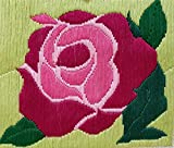 #8: Anchor Stitch Kit - Blush