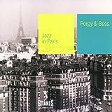 Jazz In Paris - Porgy & Bess