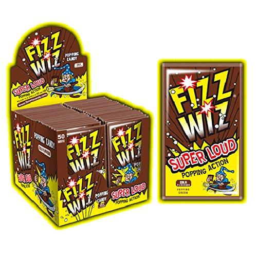 fizz-wizz-cola-flavour