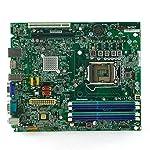 Ibm lenovo thinkcentre m90p socket 1156 motherboard 71y5975 71y5977 for 5536 sff