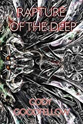 Rapture of the Deep and Other Lovecraftian Tales