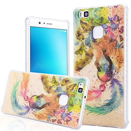 we-love-case-for-huawei-p9-lite-case-premium-hybrid-2-in-1-pc-hard-back-silicone-tpu-soft-edge-patte