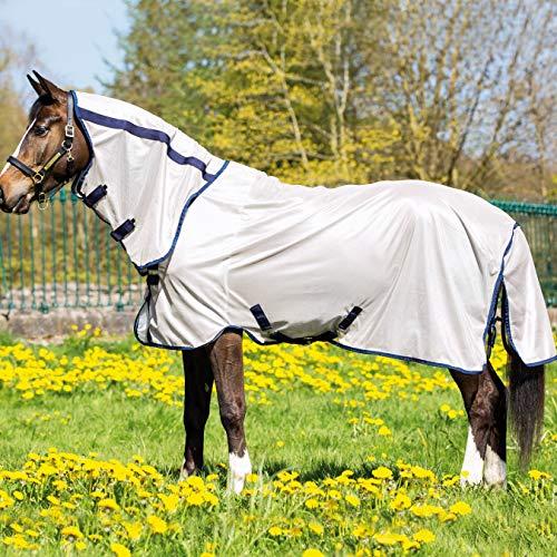 Horseware Amigo Mio Fly Rug 6-6