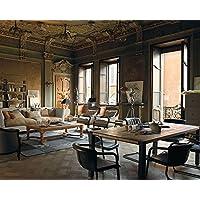Amazon.it: dialma brown: Casa e cucina