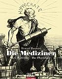 Die Mediziner 2012