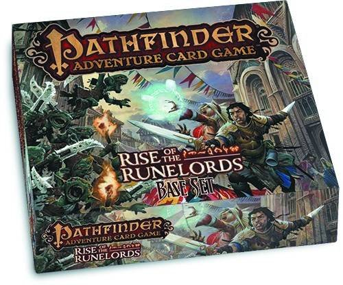 paizo-pai06000-kartenspiele-pathfinder-rise-of-the-runelords-base-set