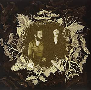 There Are Witches In The Woods [VINYL]