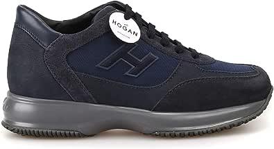 Hogan Sneakers HXM00N0Q101LIU 871F