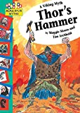 Thor's Hammer (Hopscotch Myths)