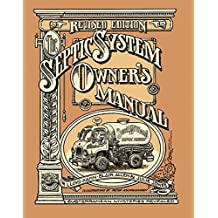 The Septic System Owner's Manual