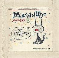 Macanudo 3 par  Liniers