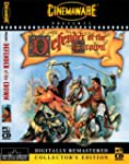 Cinemaware Classics: Defender of the...