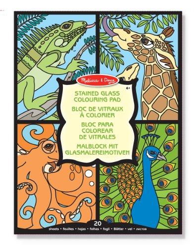 melissa-doug-blocco-di-decorazioni-per-vetrate-motivo-animali