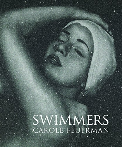 Swimmers: By Carole A. Feuerman
