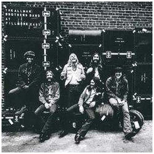 at-fillmore-east