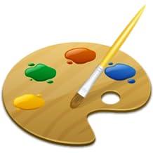 Disegni da colorare per bambini Pro