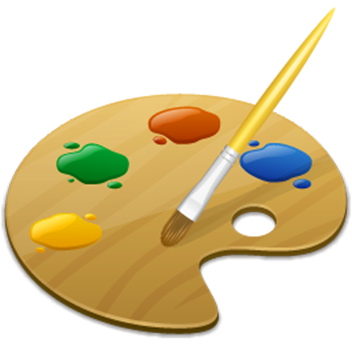 der - lustige und lehrreiche Färbung Lernspiel für Vorschulkindergarten oder Kleinkinder, Jungen und Mädchen jeden Alters ()