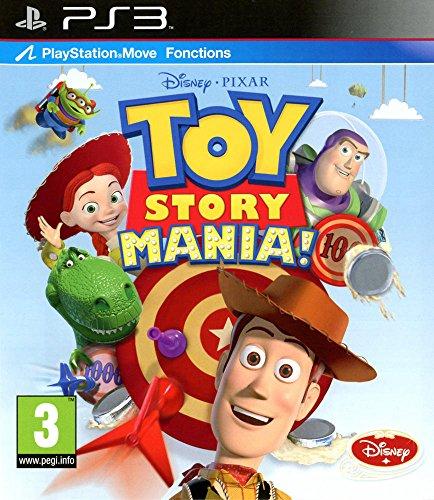 toy-story-mania-jeu-ps-move