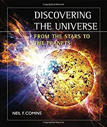 Discovering the Universe: From the Stars to the Planets