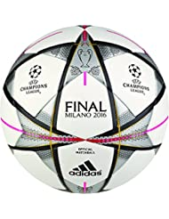 Adidas Final Milano 2016 OMB