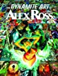 The Dynamite Art of Alex Ross-