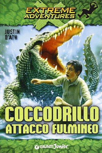 coccodrillo-attacco-fulmineo