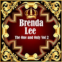 Brenda Lee: The One and Only Vol 2