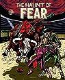 The Haunt of Fear, tome 2 par Ingels