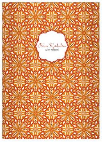 32 cahiers ethnologiques, personnalisés en style style style Boho , orange, A4 (29,7 x 21; 32p), cahiers pour écrire, linéatur 21 (cahier ligné; sans bord)   Moelleux Et Léger  3cc626