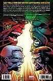 Image de Hulk: Bd. 3: Der Omega-Hulk schlägt wieder zu