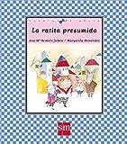 Libros Descargar en linea La ratita presumida Cuentos de ahora (PDF y EPUB) Espanol Gratis