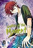 Graffiti of the Moment 03