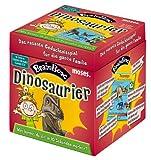 Moses 28001 - BrainBox Dinosaurier