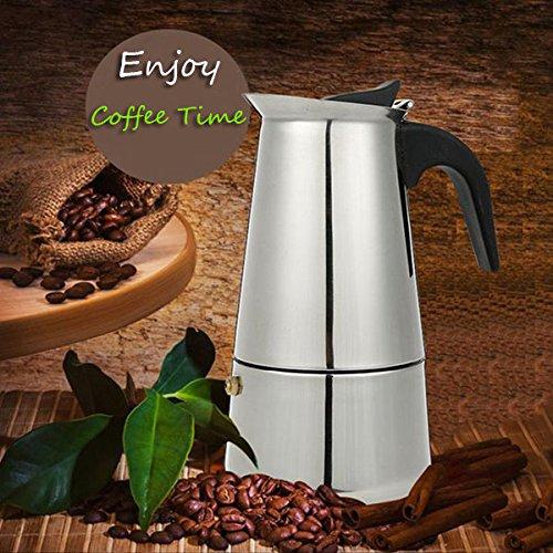 bazaar-6-cup-300ml-edelstahl-moka-espresso-latte-percolator-stove-top-kaffeemaschine-pot