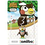 Amiibo Blatero - Animal Crossing Collection